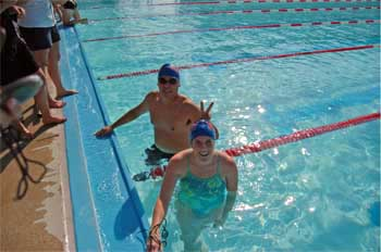 Swimmers ear september 2010 dcrp meet fandeluxe Image collections